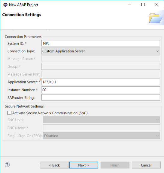 Imagen que muestra step4b-connection-settings