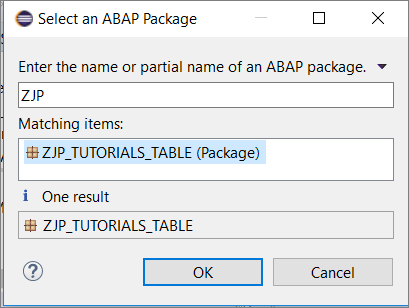 Imagen que muestra step4b-select-package